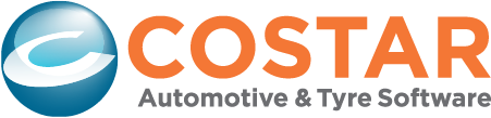 COSTAR Automotive & Tyre Software